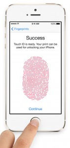 Apple-iPhone-5S-Fingerprint-Sensor