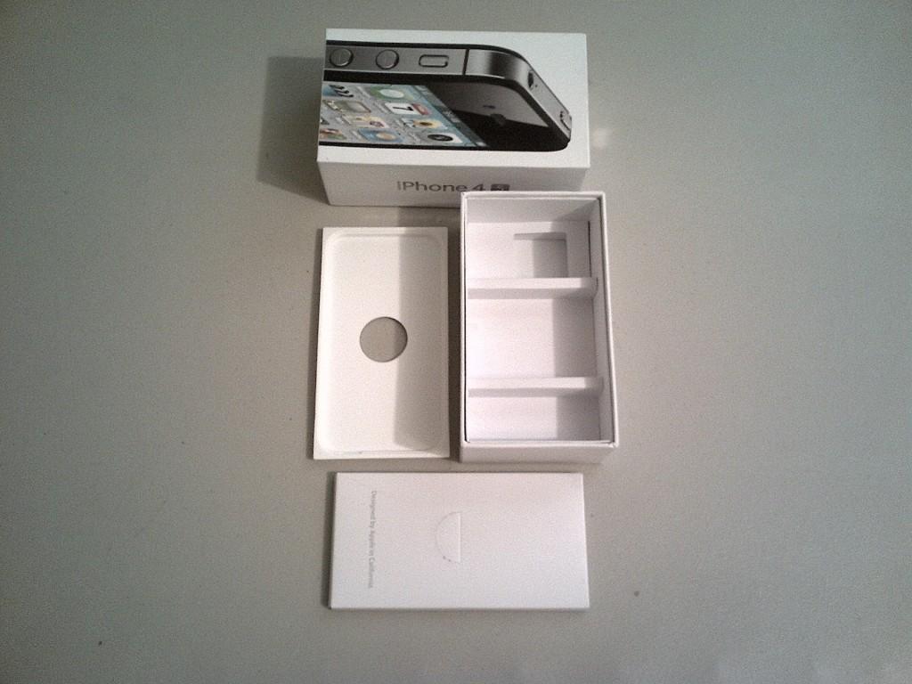IMG-20120525-00007