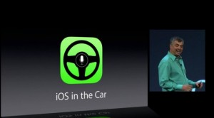 apples-ios-in-the-car-app_100430079_l-642x357