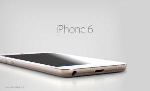 iPhone-6-Arthur-Reis