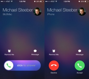 phone-call-ui-ios-7