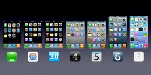 the-evolution-of-the-iphone-home-screen-0