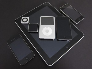 2010-iphone-ipod-ipad