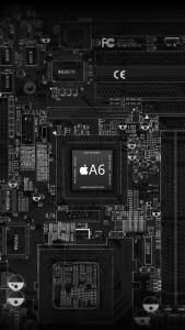 A6cpu_iP5