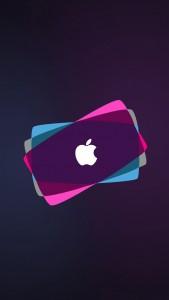 Apple-TV-Logo-iphone-5-wallpaper-ilikewallpaper_com