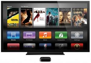 Apple-TV-teaser-001