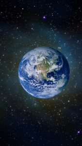 Earth-iphone-5-wallpaper-ilikewallpaper_com