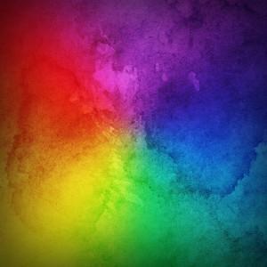 My-iPad-Wallpaper-HD-Live-Colors_32-2048x2048