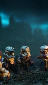 Star-Wars-Lego-iphone-5-wallpaper-ilikewallpaper_com_200