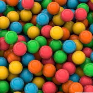 The-color-of-candies-ipad-4-wallpaper-ilikewallpaper_com