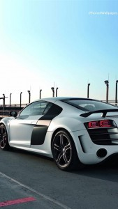 audi_r8_gt_hd_iphone_5s_wallpapers