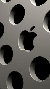 iPhone-5-Wallpaper-13-TechAxle.Com_