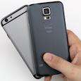 iPhone-6-versus-Galaxy-S5