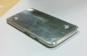 iphone_6_mold_1