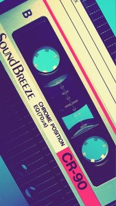 vintage_music_best_wallpaper_for_iphone_backgrounds