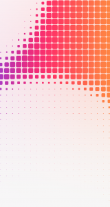 WWDC2014_RedOrange_5s