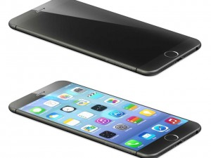heres-what-the-iphone-6-might-look-like-according-to-various-leaks-and-rumors