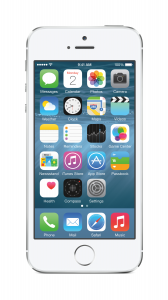 iOS-8-home-screen