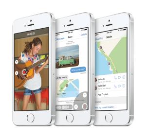 iOS-8-iphone-5s