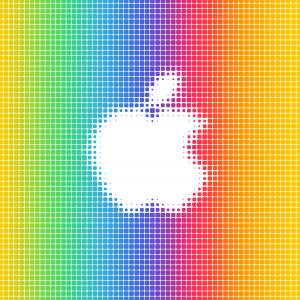 iPad (retina)