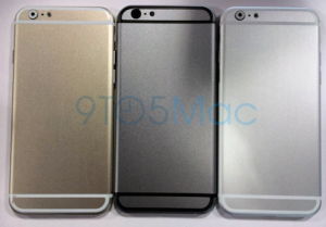 iphone-6-three-colors